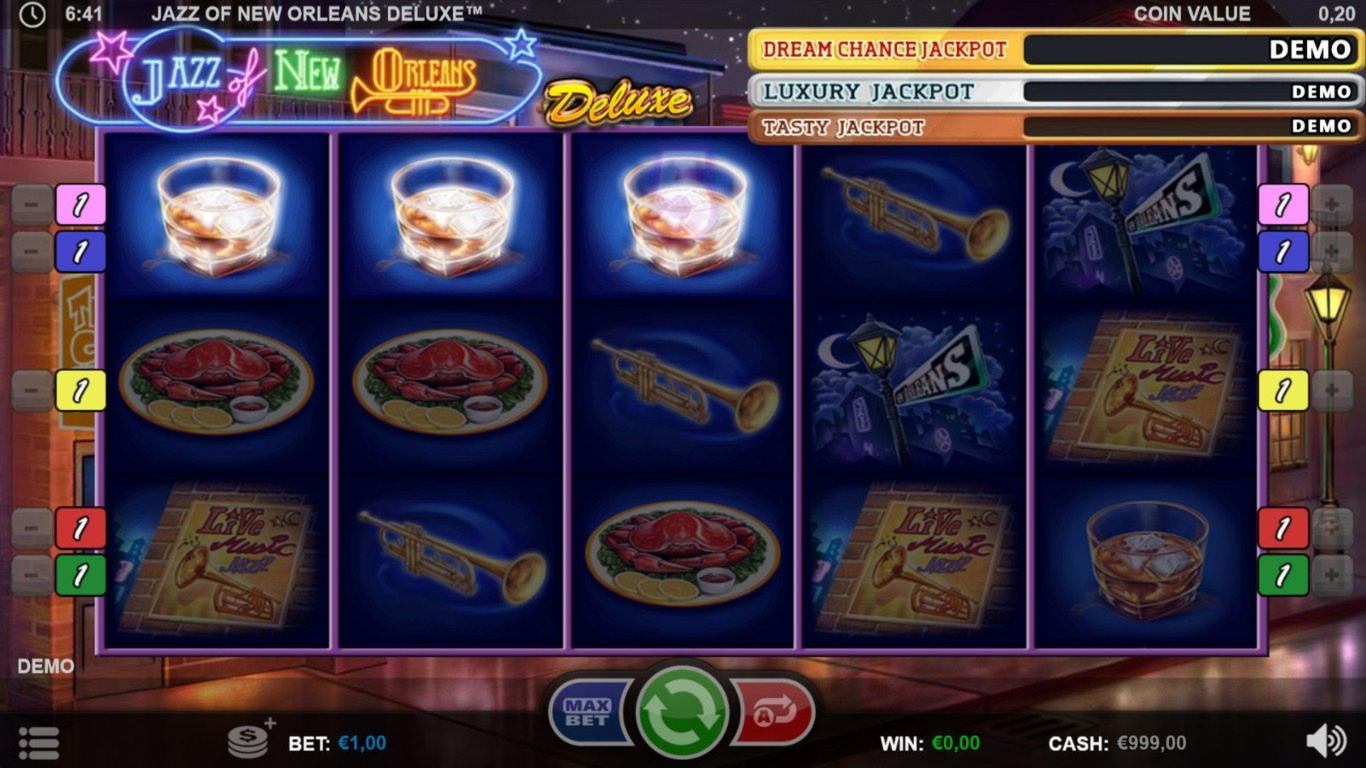 Gold Club Casino的$ 495免费筹码赌场