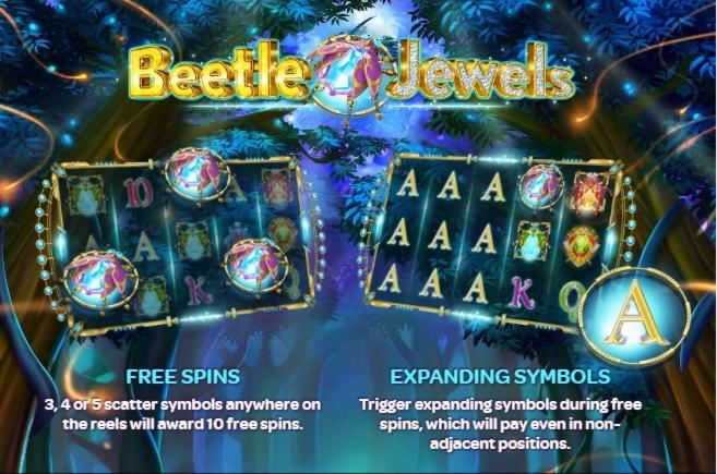 90% Meilleur Casino avec Bonus d'Inscription sur Yebo Casino