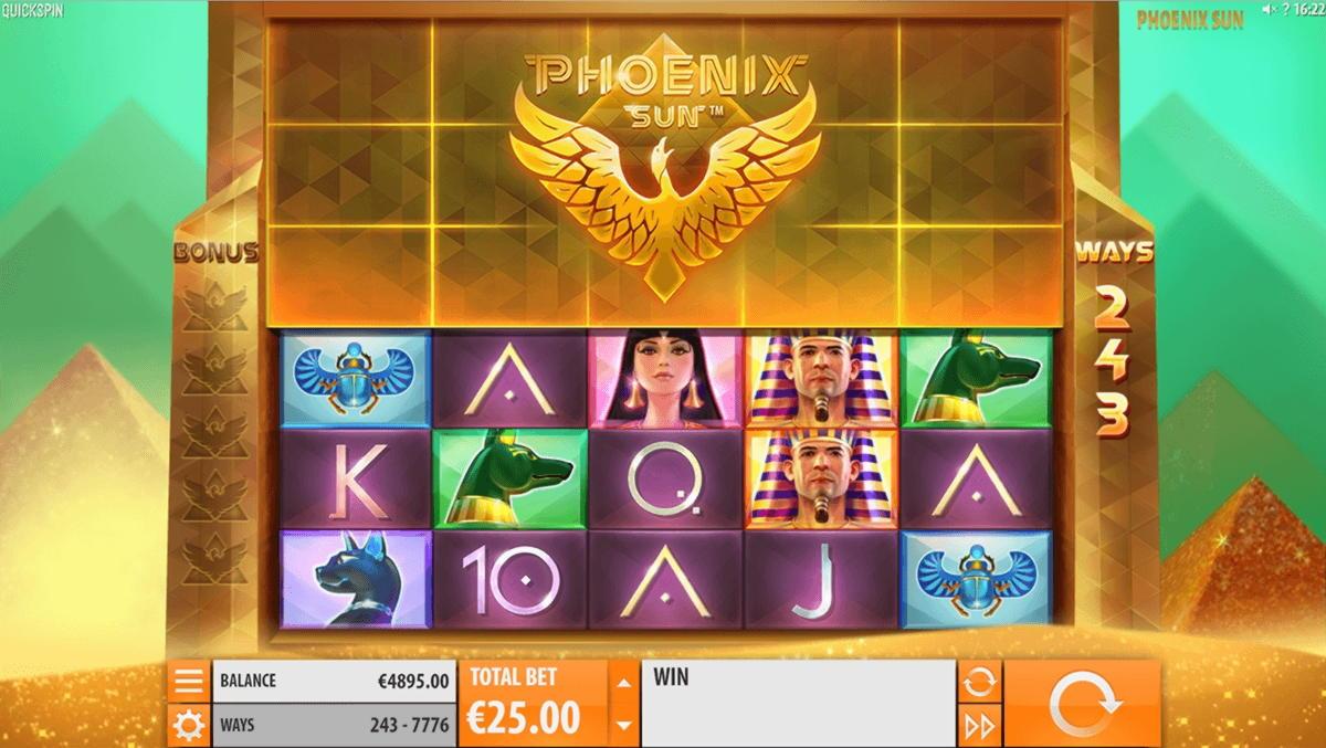 $470 Free Casino Tournament at Casino Dingo
