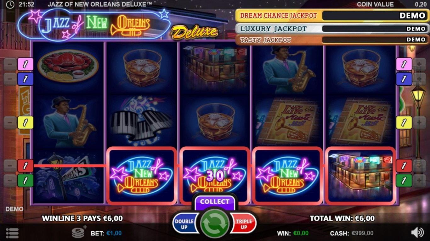 25 free spins no deposit casino at Slotastic