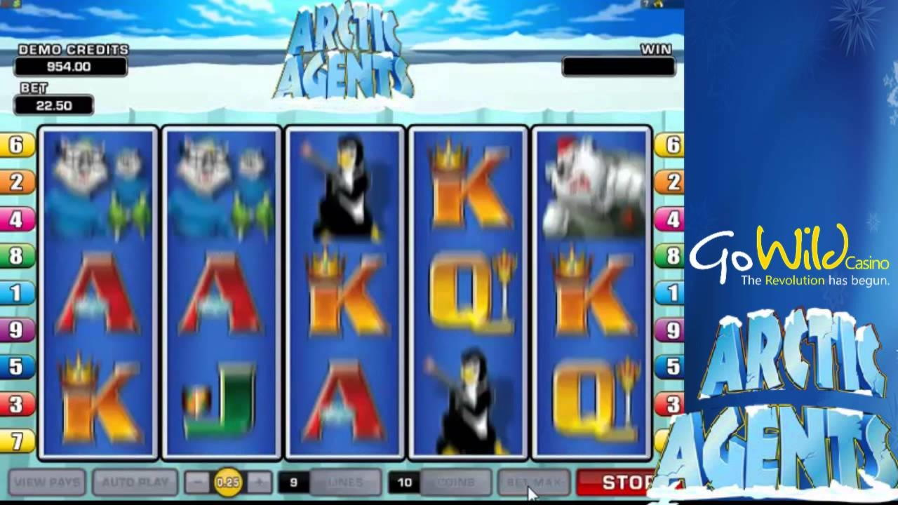 95% Match dans un casino à Bingo Yay