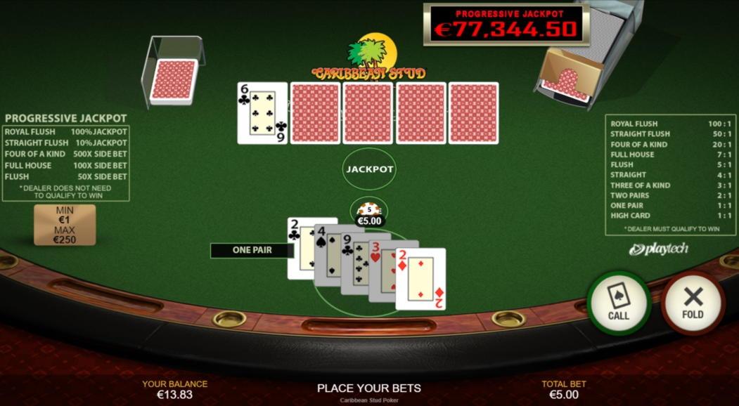 Eur 210 Online Casino Turnering på Yako Casino