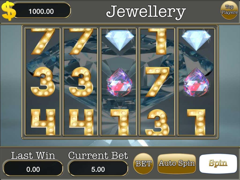 140 Free spins casino at Casino Dingo