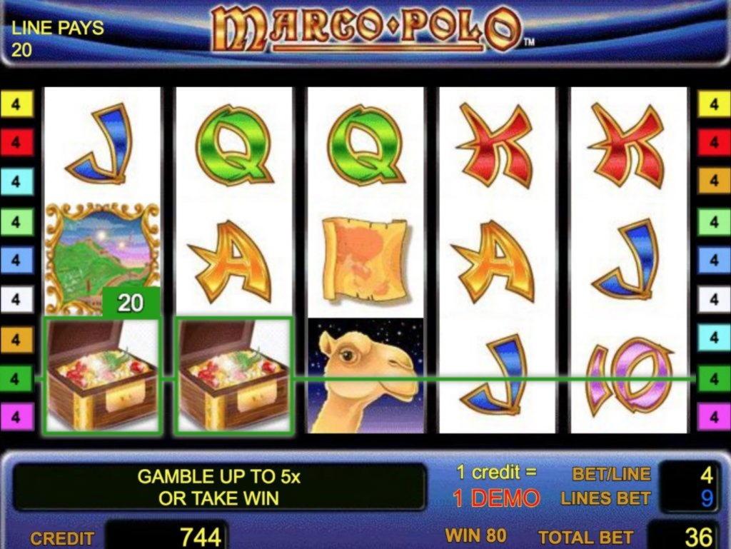 $ 155 zadarmo kasíno čip v Next Casino