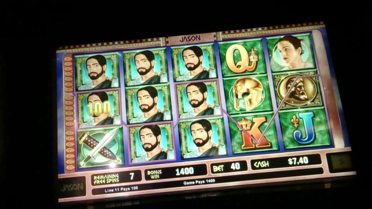 Eur 795 no deposit bonus at Big Spin Casino
