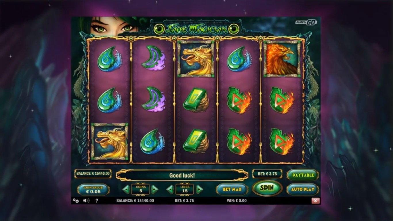 £ 1700 L-ebda bonus ta 'depożitu fil-Fone Casino
