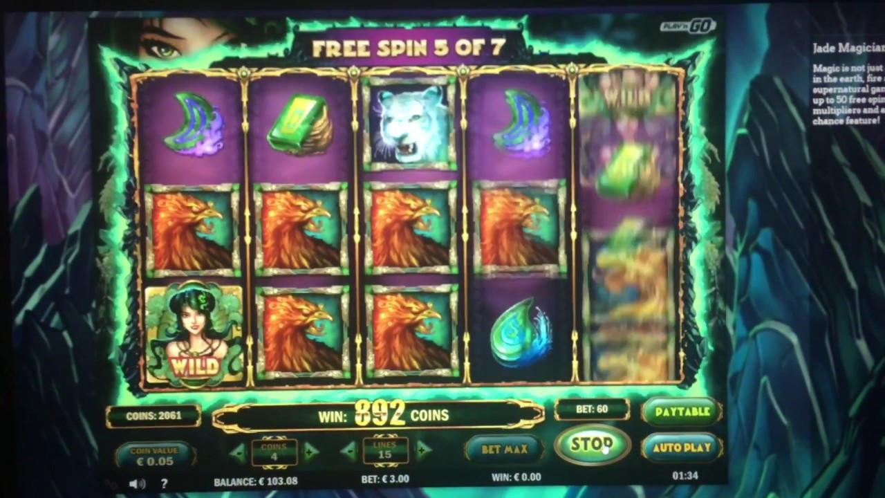 Bonusin e Parë të Depozitës 710% në Kazino Luck