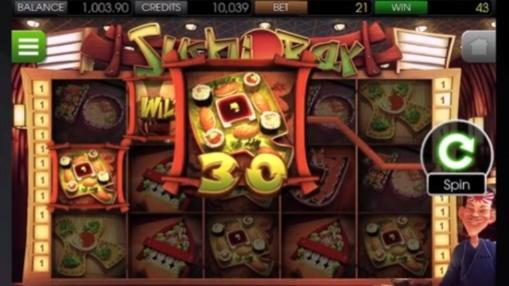 77 Free Spins խաղատուն, Yako Casino- ում
