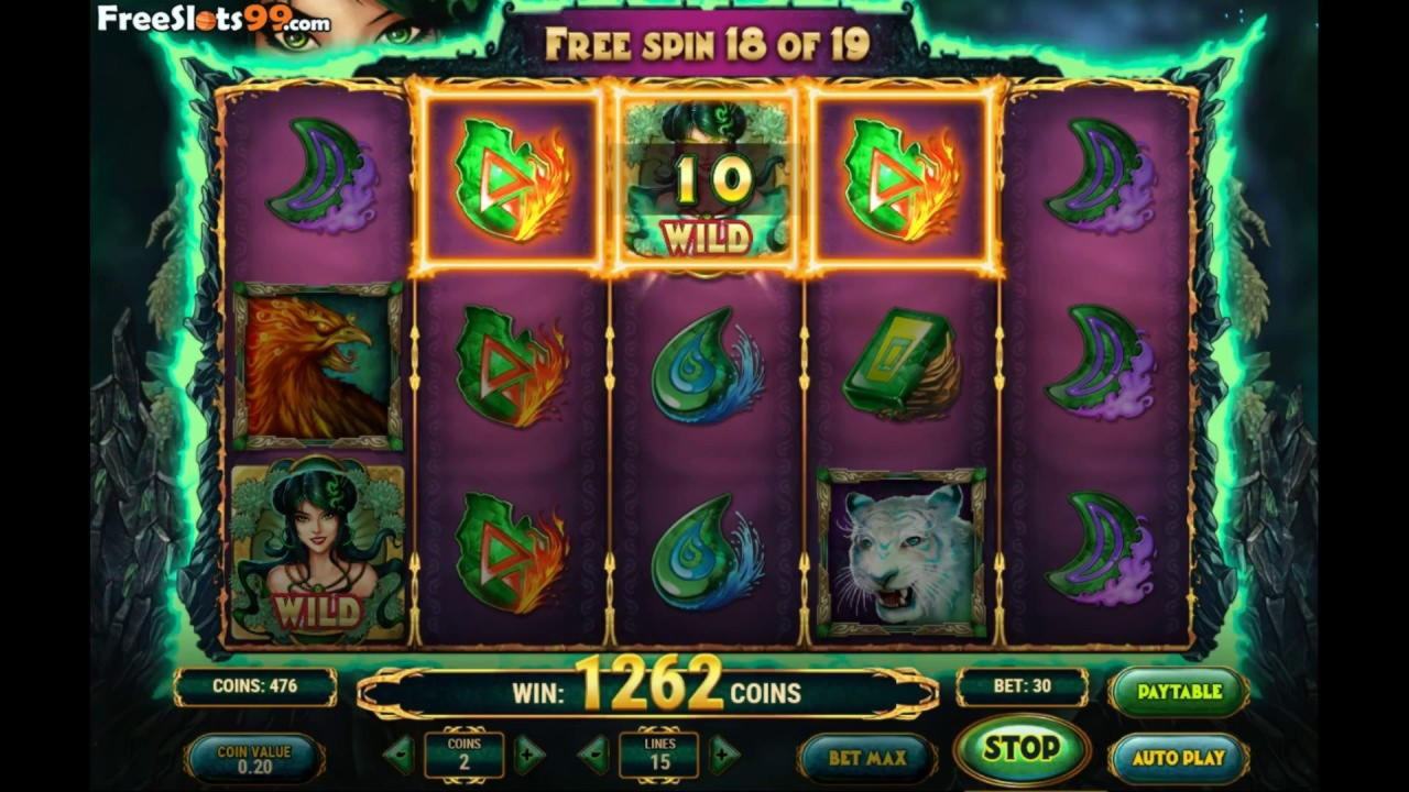 250 Free Spins no deposit at Blighty Bingo