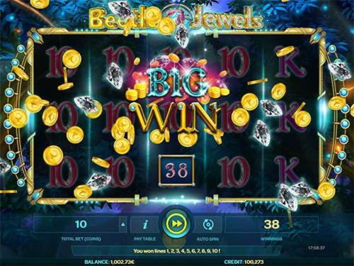 €630 Casino chip at Super Lines