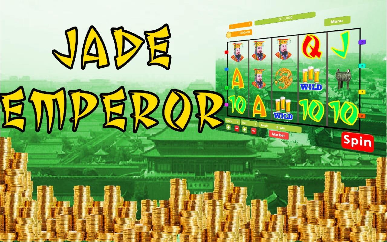 EUR 185 Free Chip Casino på Qeen Bee Bingo