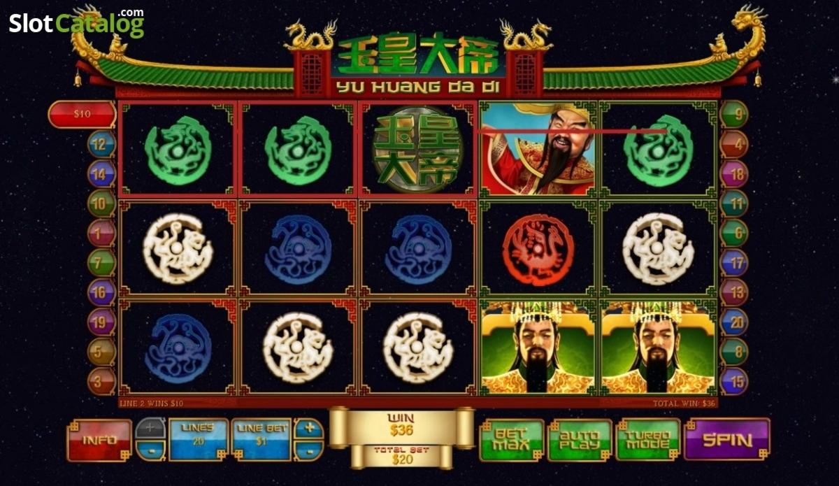 £ 3670 Casino-bonus zonder storting bij Cash Cabin