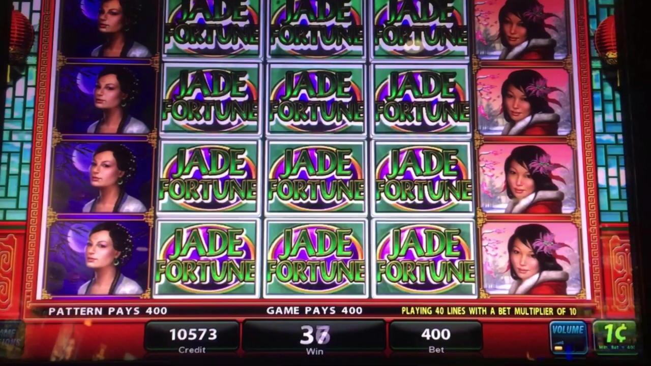 Eur 845 Online Casino Tournament at Speedy Bet