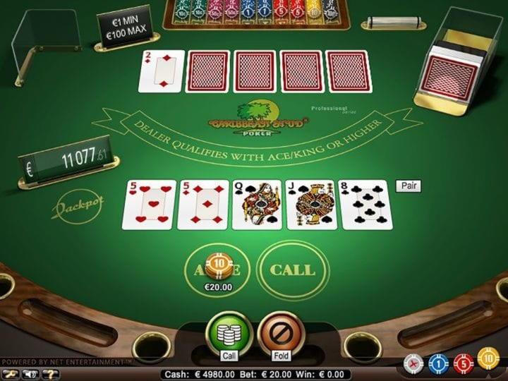 € 895 Free Casino Tournoi am Blighty Bingo