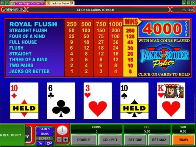 Eur 2240 TIDAK DEPOSIT di Poker Nox