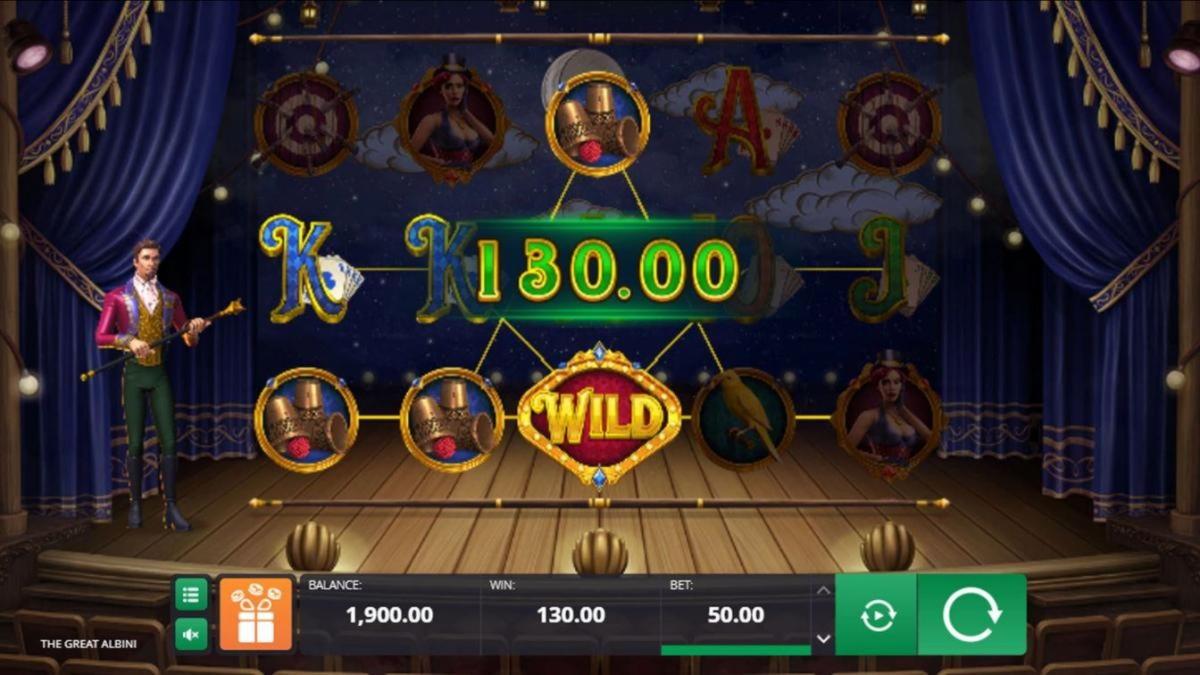 €555能源赌场免费赌场锦标赛