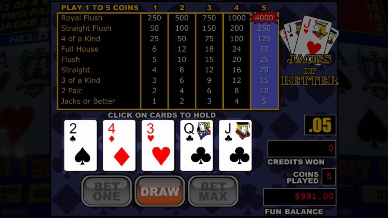 $44 Free Casino Tournament at Expect