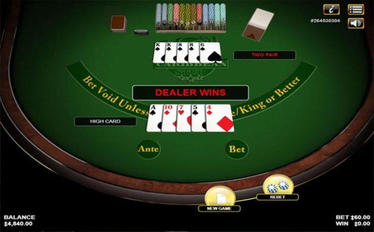 EUR 540 sans dépôt à Jackpot Luck