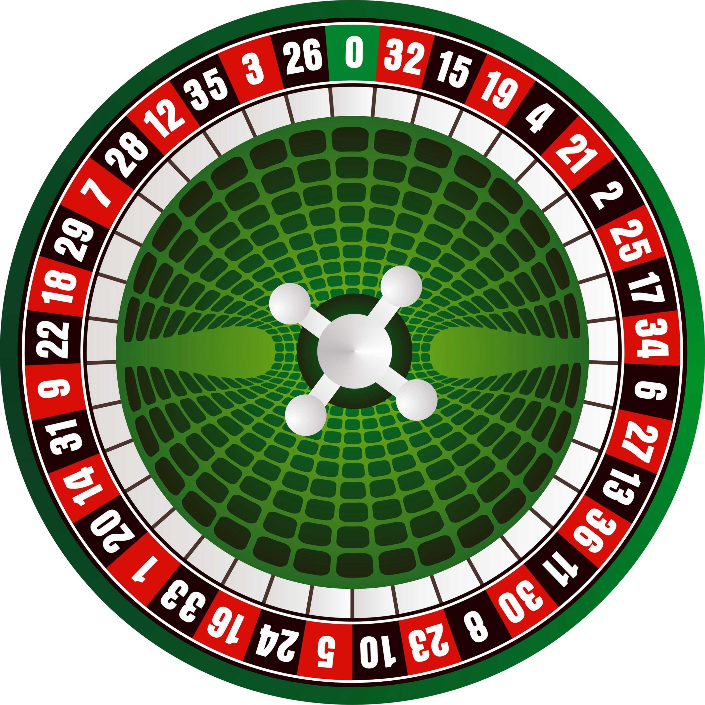 35% Meilleur Casino avec Bonus d'Enregistrement sur Bet Master