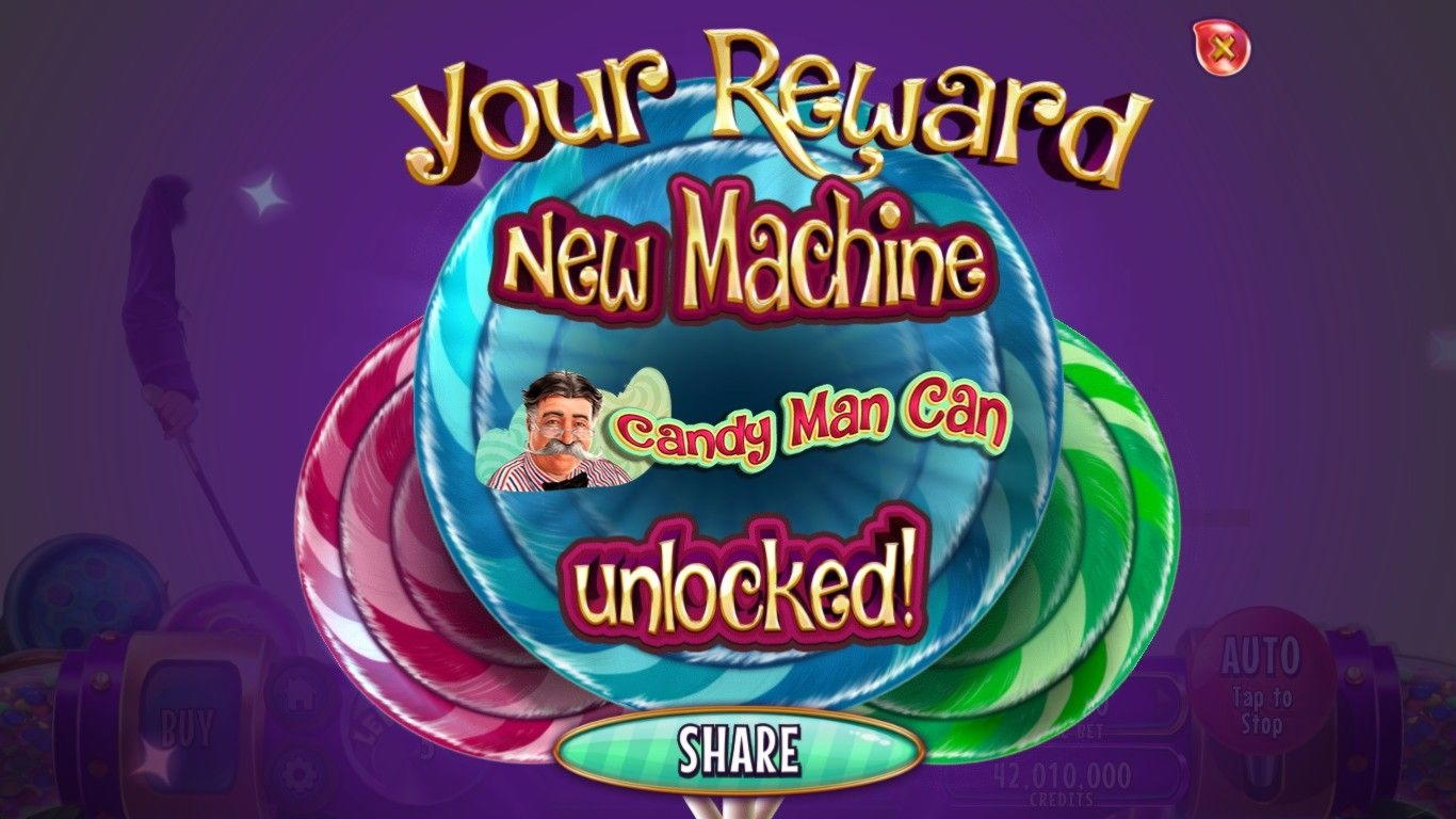 10 Loyal Free Spins! vid 14 Redit