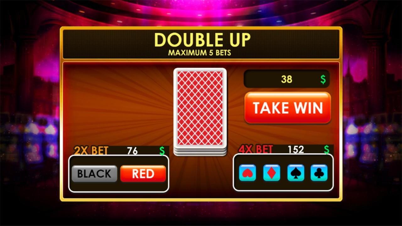 835% Best Signup Bonus Casino at Go Win Casino