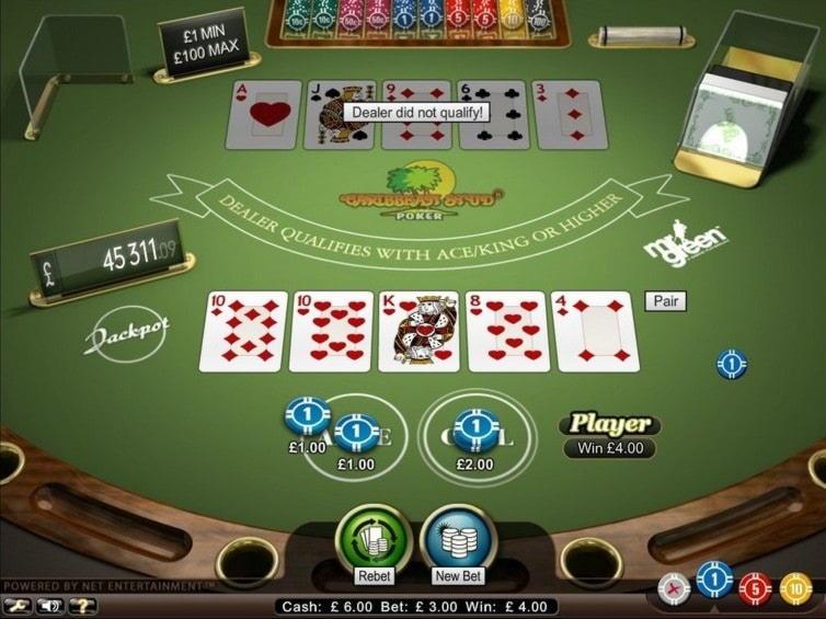 € 255 Free Chip Casino u Ninja Casino