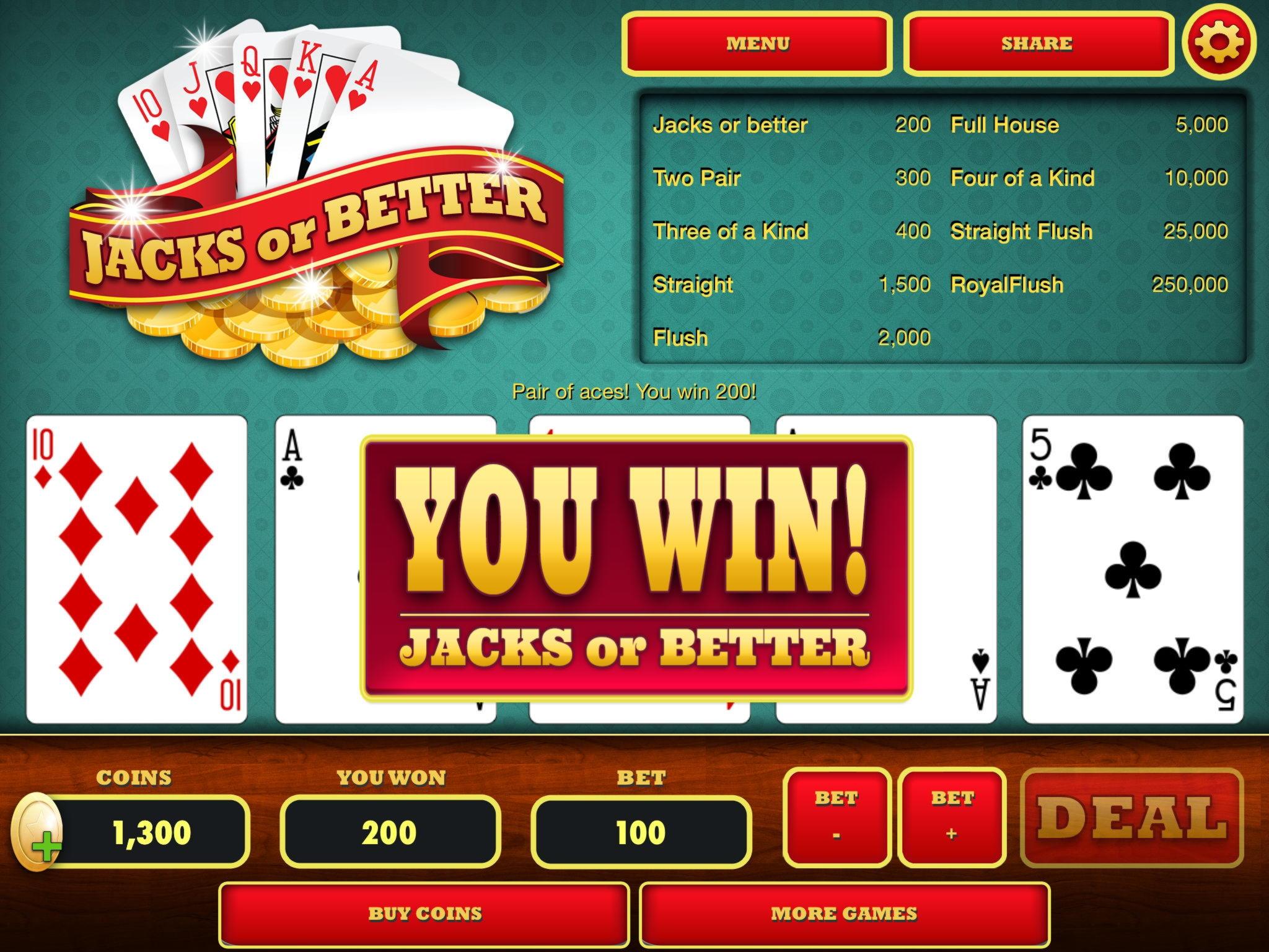 Bonus de bienvenue 135% Casino à This Is Vegas