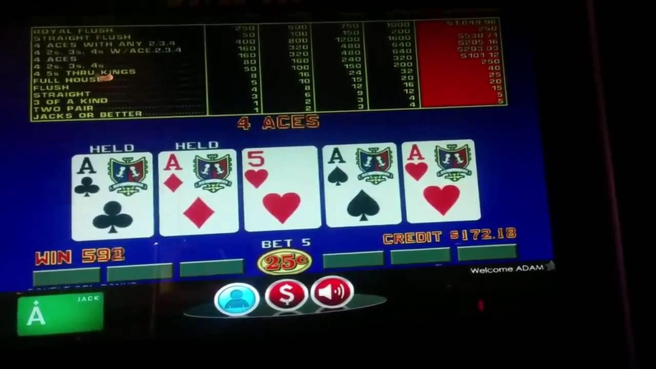 € 65 անվճար Chip խաղատուն Արեւելյան Էքսպրեսում