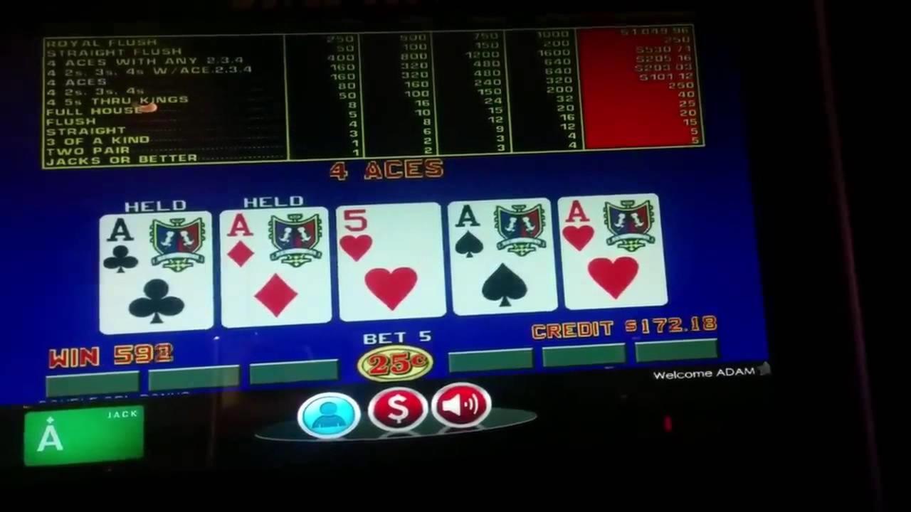 € Casino 65 Free Chip chez Orient Express