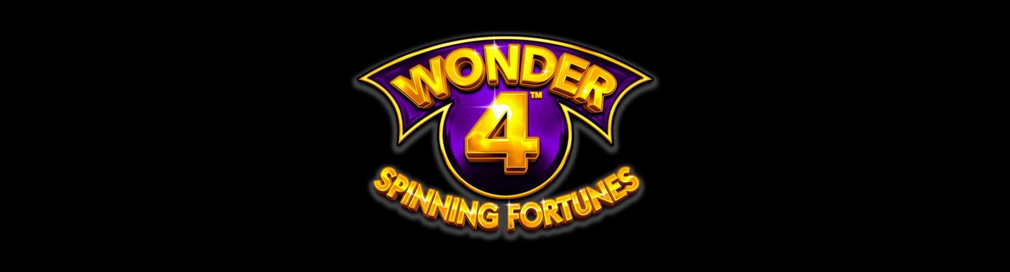 Eur 685 žiadny vkladový bonus v kasíne King