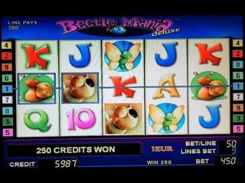 EUR 4850 No Deposit Bonus at 21 Casino