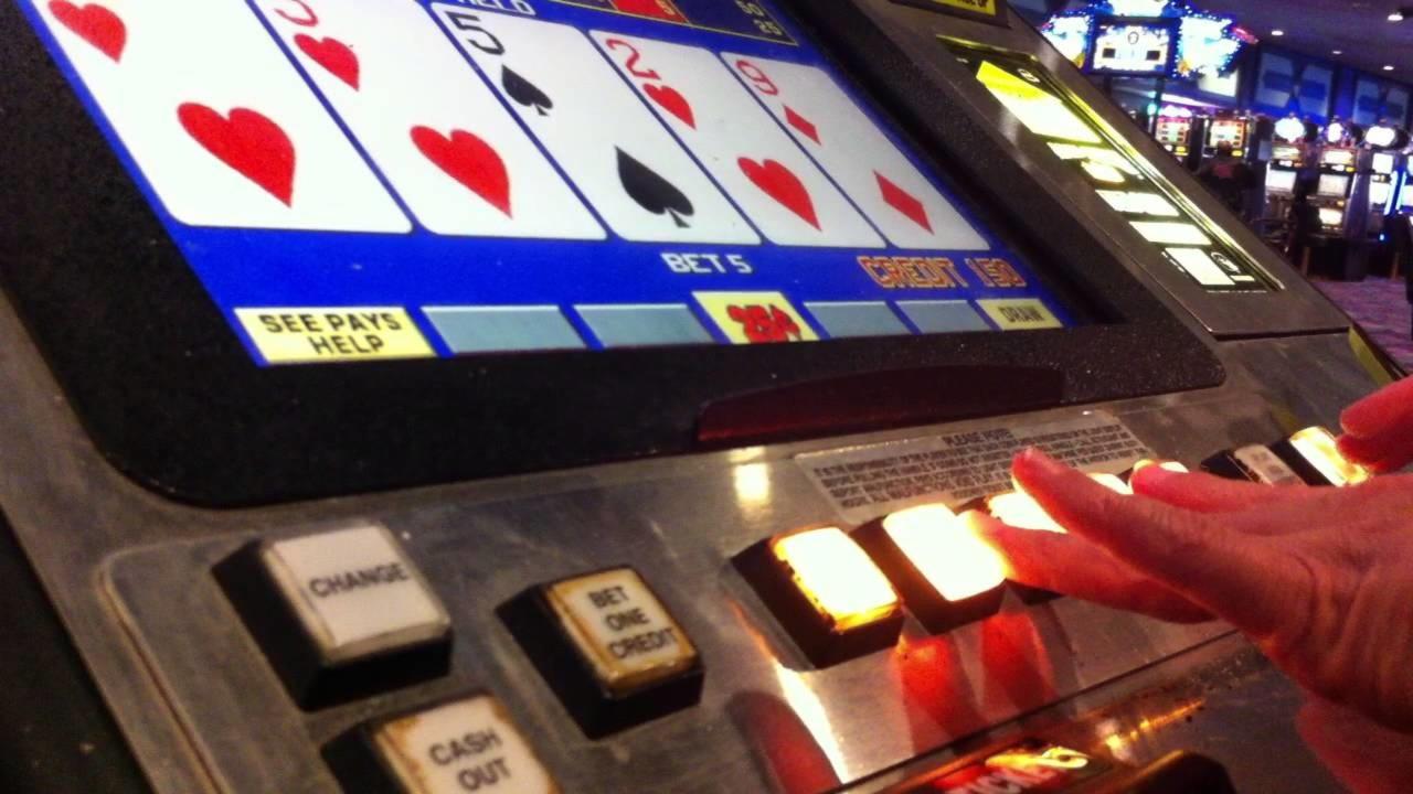 € 495 Online Casino Ciki a Black Lotus Casino
