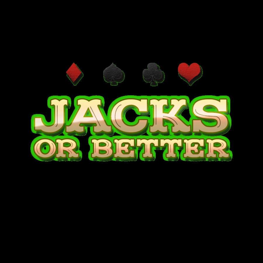 520% Match bonus at Poker Nox