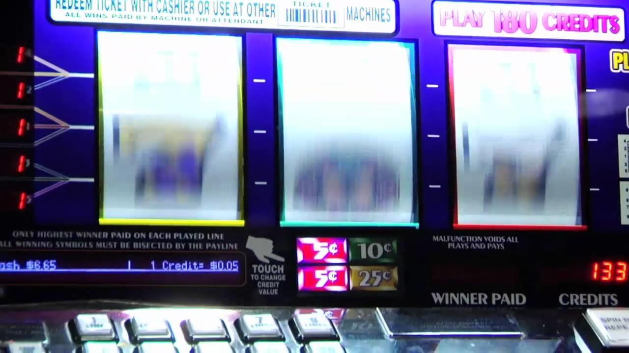 EURO 1690 nav depozīta bonusa Zinger Bingo