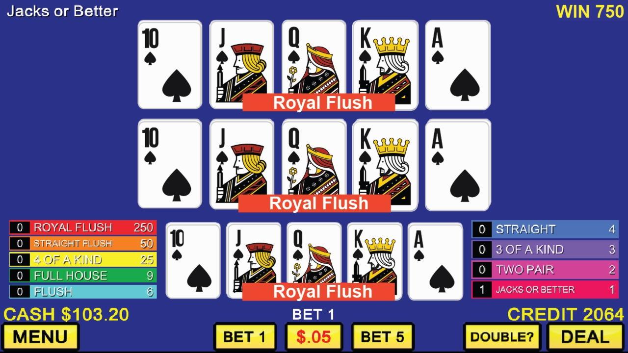 FN Casino的800%匹配奖金赌场