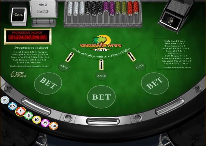 Black Lotus Casino'da € 310 Casino Turnuvası