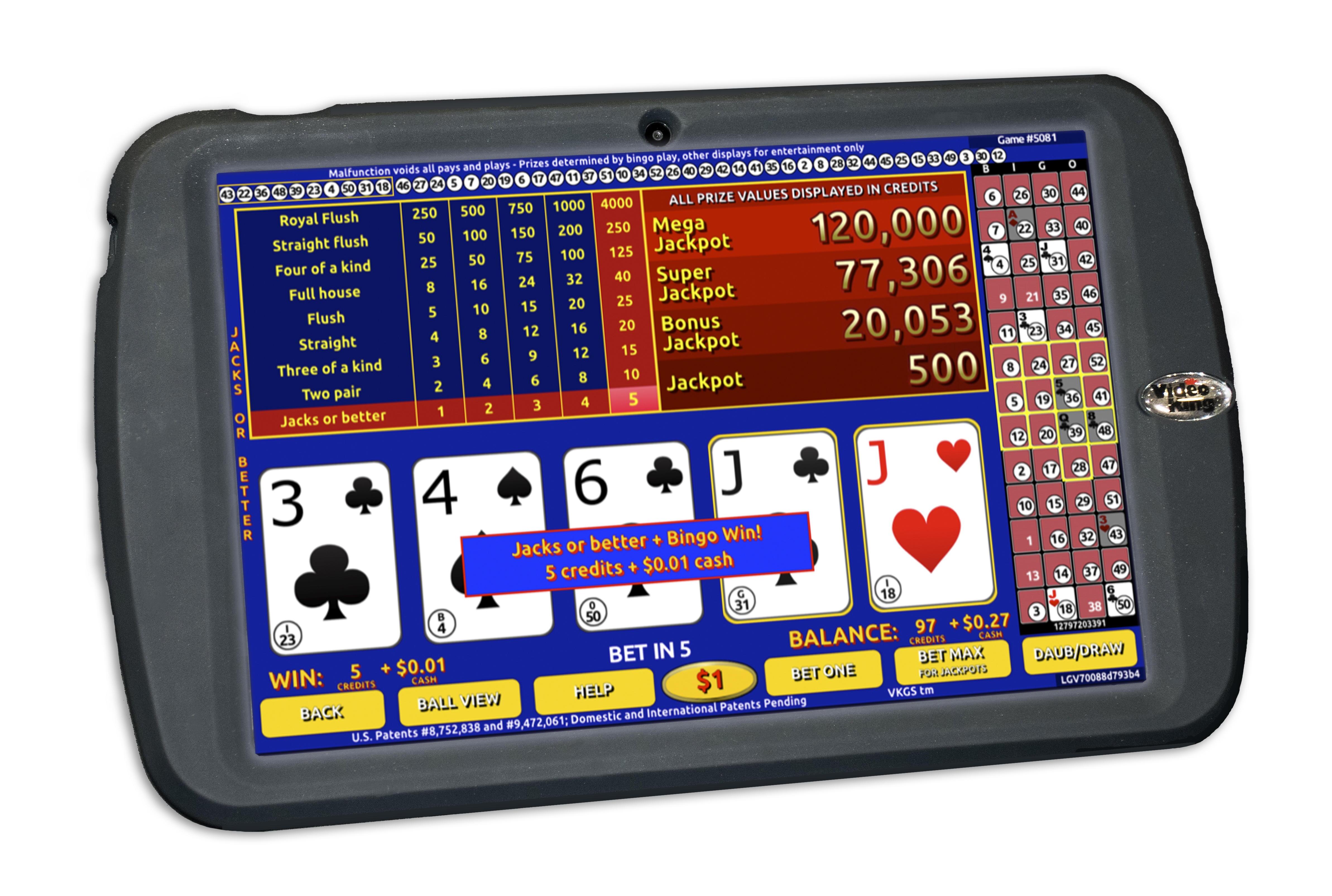 $640 free chip casino at Casino Dingo