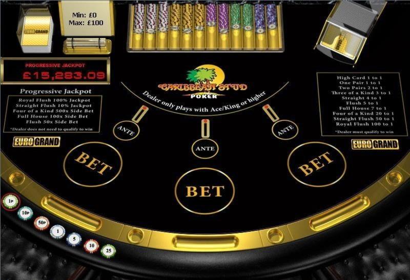 865% Match bonus casino at Chomp Casino