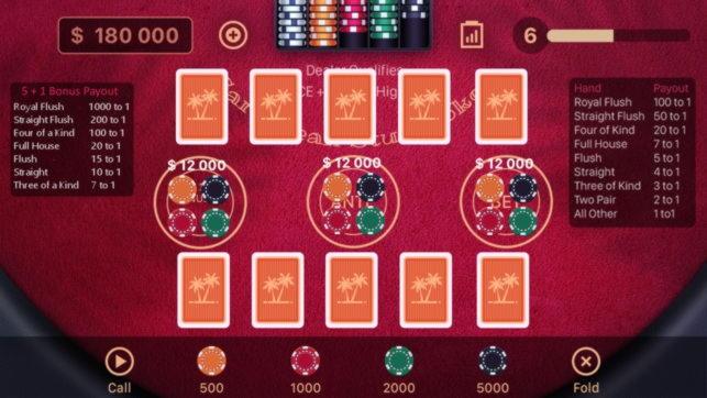 105 Free Casino Spins v kasíne King