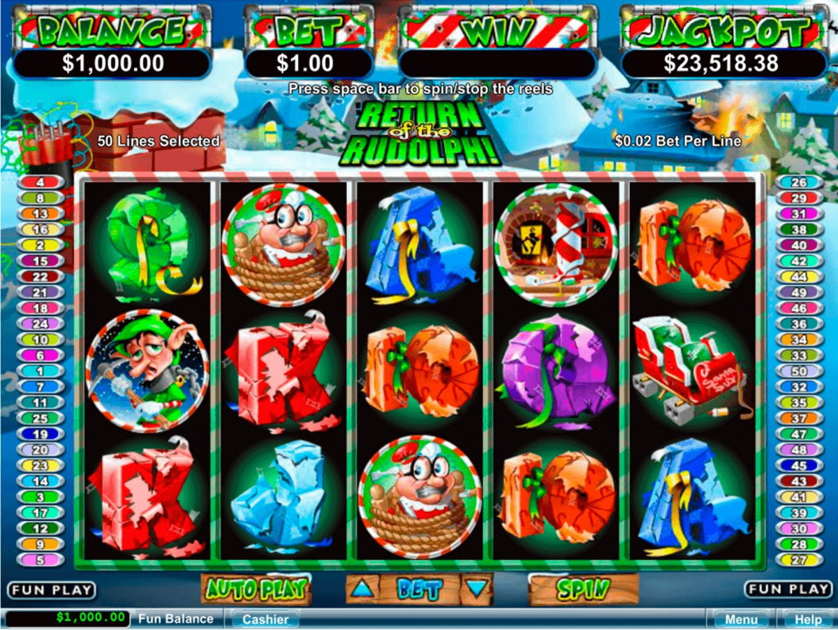 735% Casino wasa bonus a SC Casino