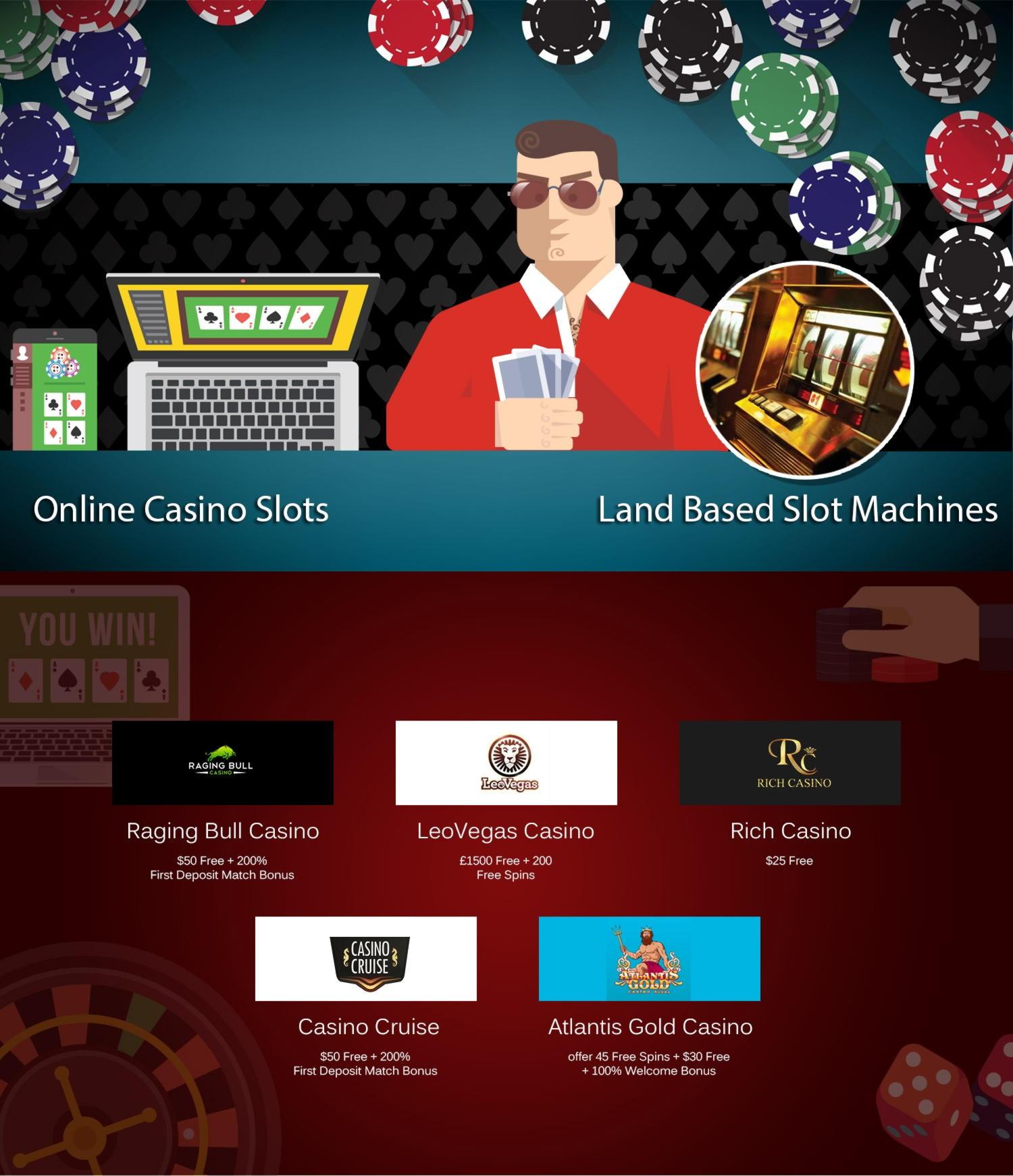 €935 Casino tournaments freeroll at Speedy Bet