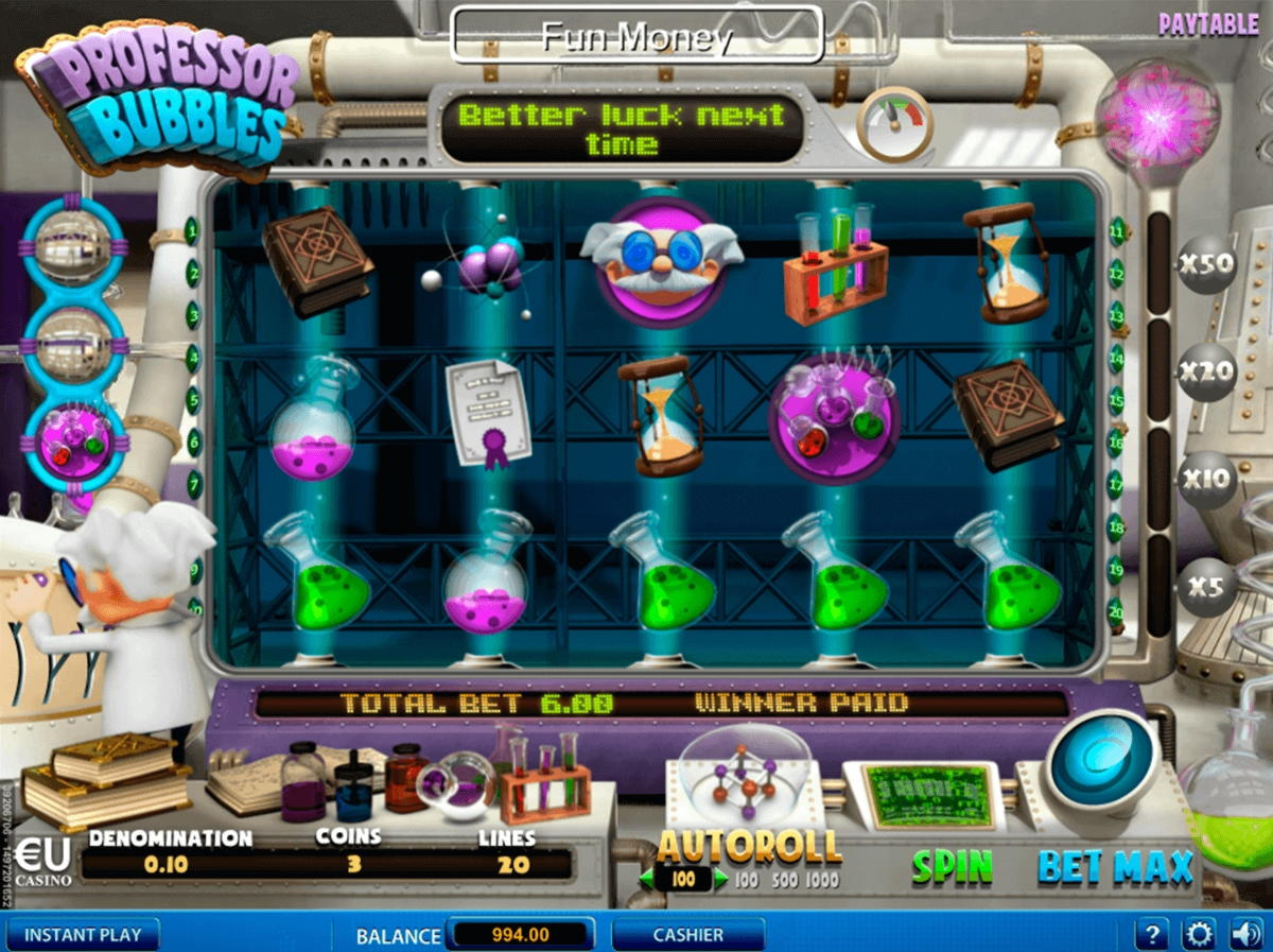 $ 265 besplatan casino čip na Winner Casino