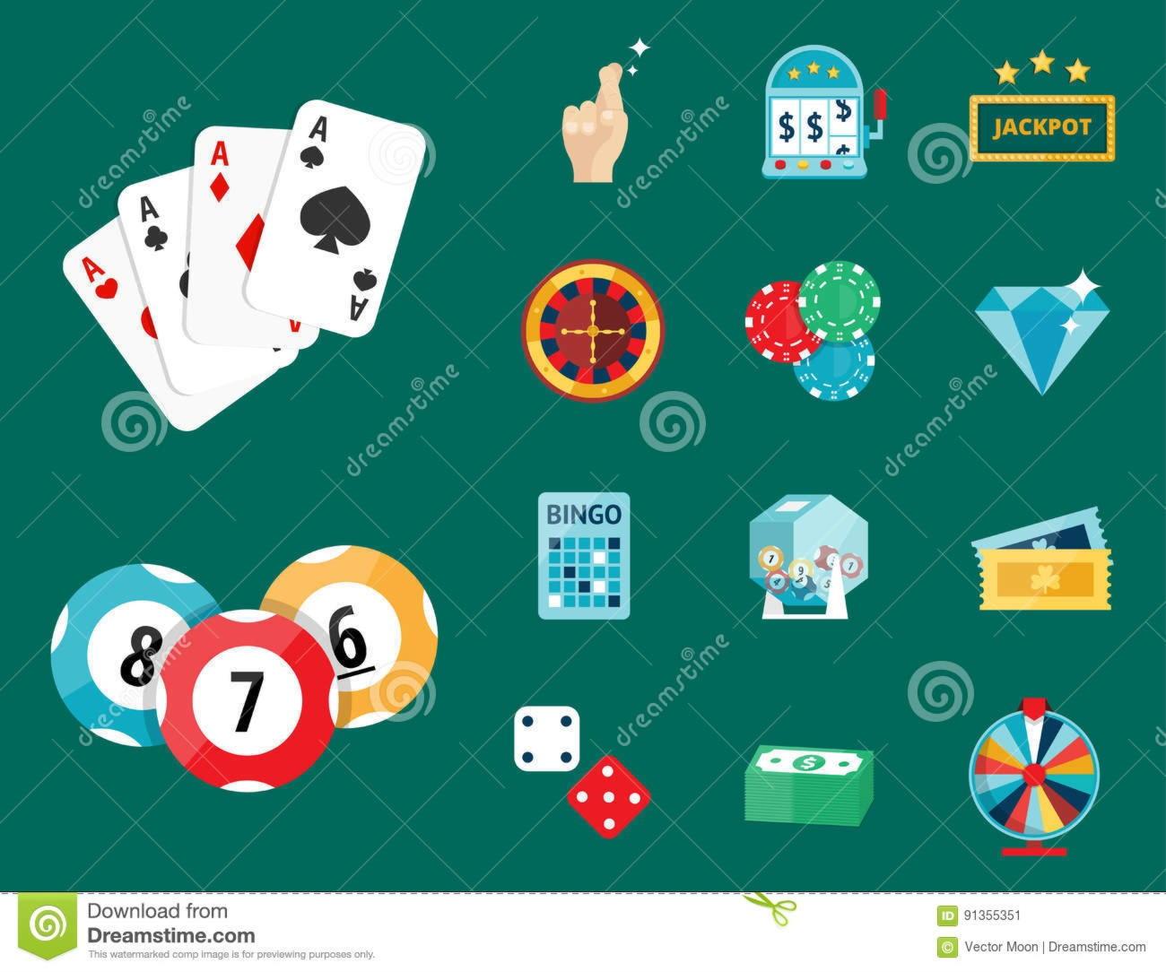 Poker Noxda 30 Free Spins hech qanday omonatli pul kazino