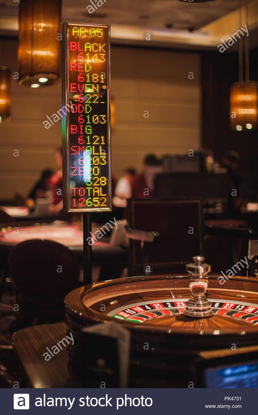 185 Free Спіны прама цяпер у Go Win Casino