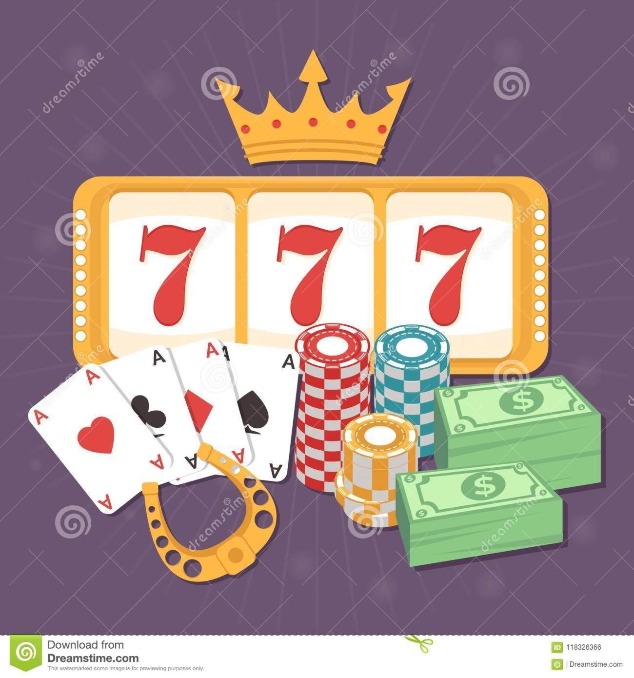 EUR 530 Free Cash ў Go Win Casino