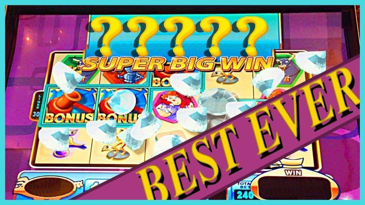 Red Пинг урала боюнча EURO 3030 No Deposit Casino Bonus