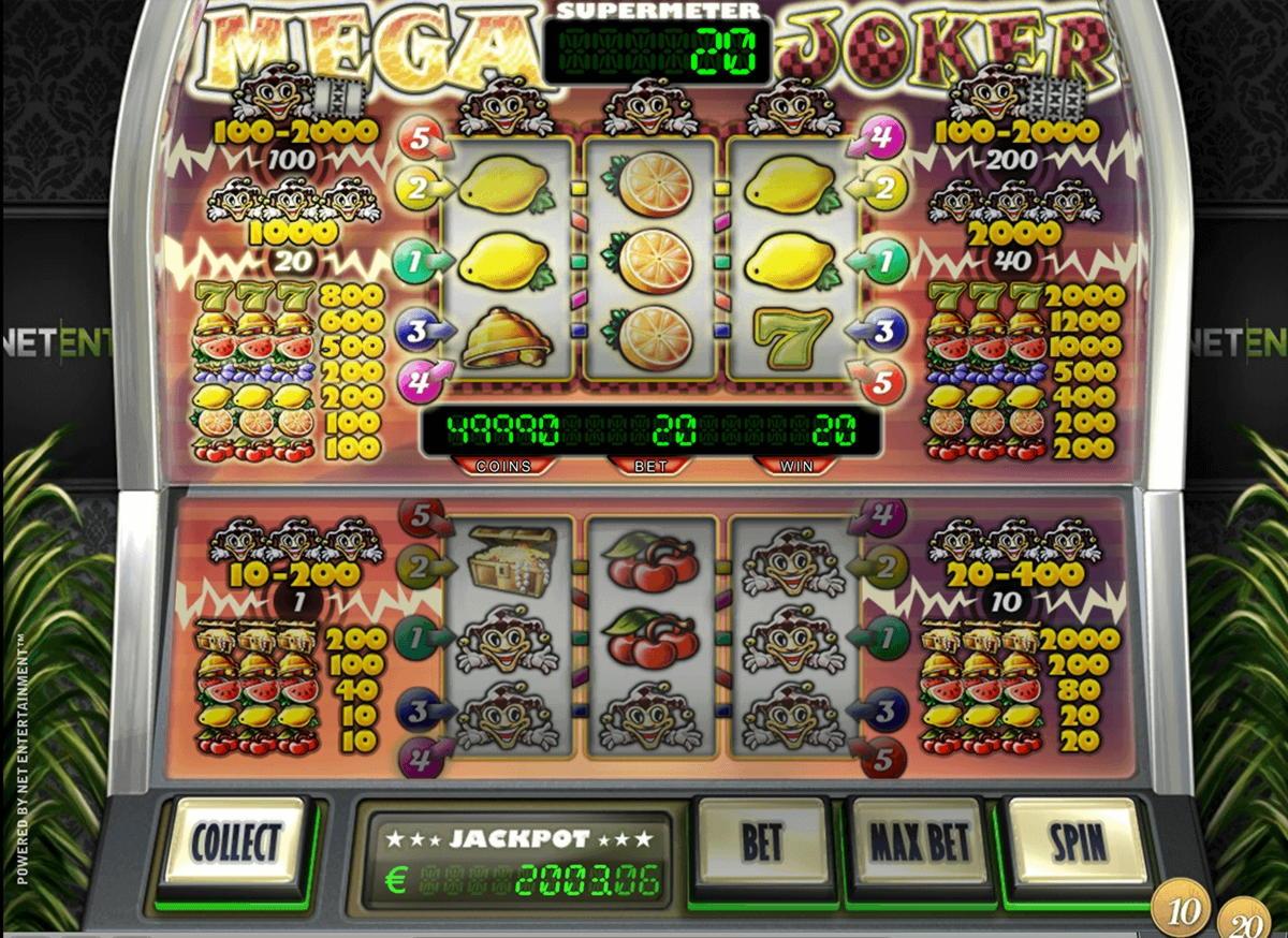$ 380 chip de casino gratis en Vip Slots