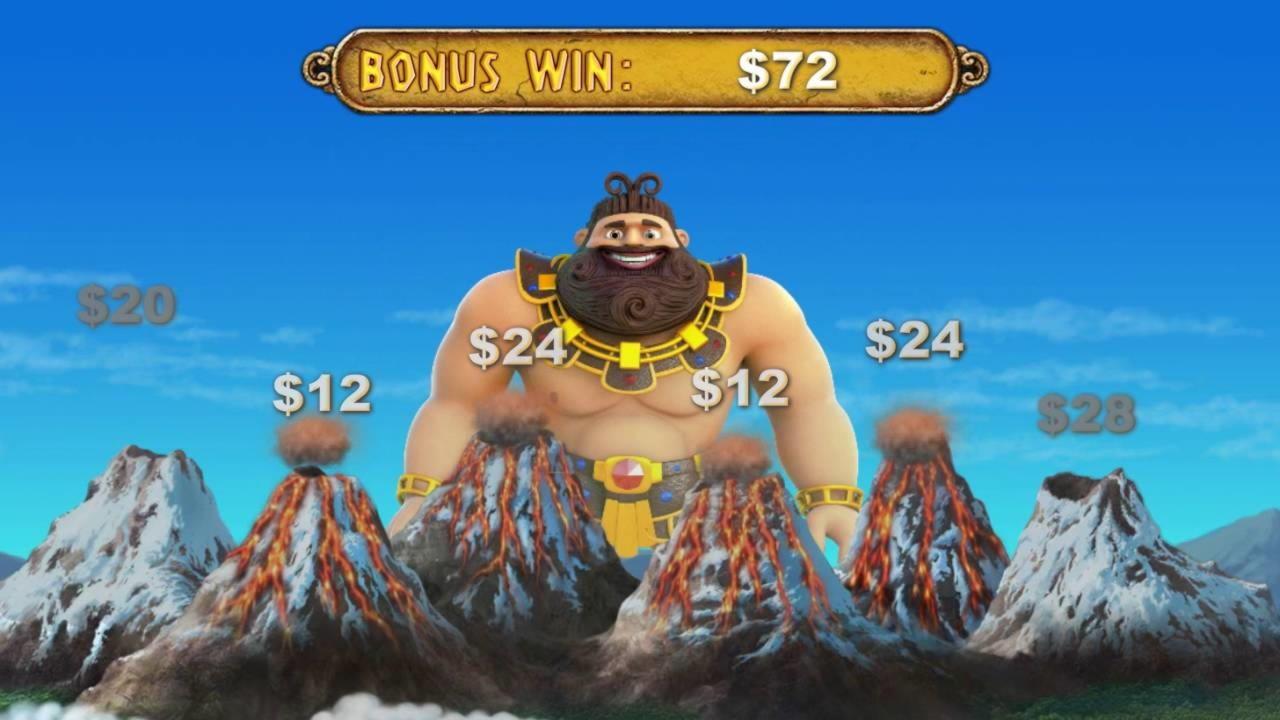 $ 985 Online Casino Tournoi am Chanz