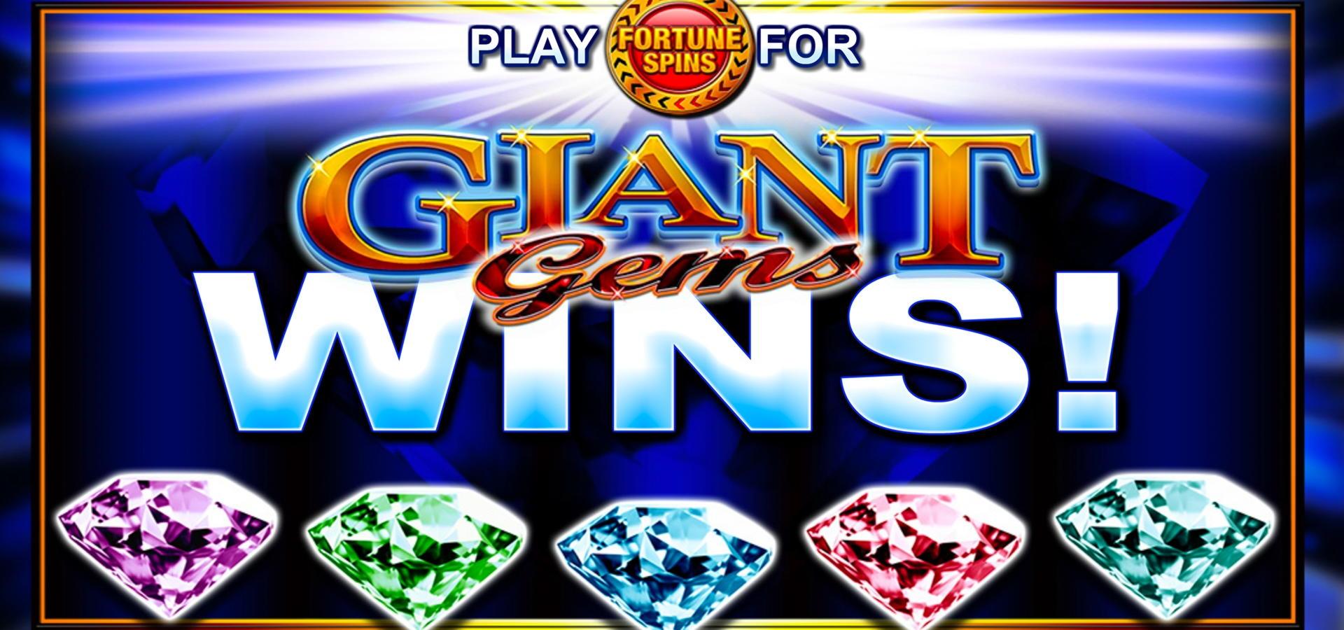 245 free spins sans dépôt au casino Wild Blaster