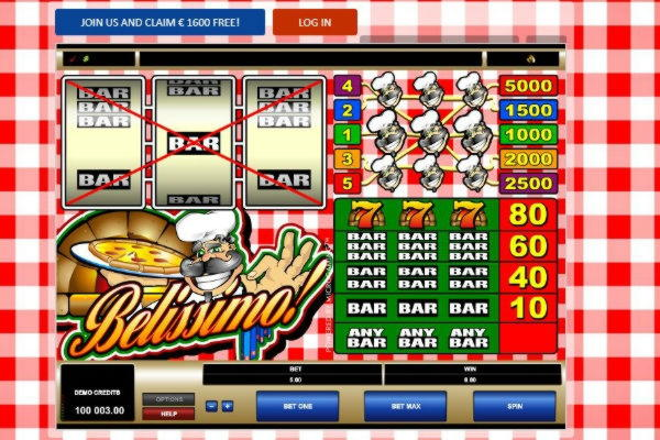 € 3550 Bez depozita u Club Gold Casino